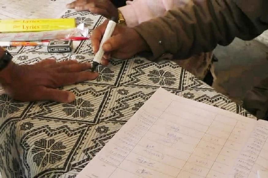 लोकसभा निवडणुकीच्या पहिल्या टप्प्यात उद्या मतदान, पूर्व विदर्भात जातीची समीकरणे प्रभावी ठरणार