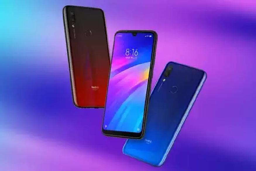 Xiaomi ने आपला नवा फोन Redmi Y3 लाँन्च करण्याचा पूर्ण तयारी केली आहे. या फोनमध्ये 32 मेगापिक्सलचा सेल्फी कैमरा दिला जाणार असल्याचं कंपनीने म्हटलं आहे. Xiaomi चे ग्लोबल VP मनु जैन यांनी या फोनच्या लाँचिंगसंदर्भात ट्वीट केलं होतं. ज्यावरून Redmi Y3 बरोबर Redmi Note 7 हा फोनसुद्धा लाँच करणार असल्याची शक्यता व्यक्त केली जात आहे.