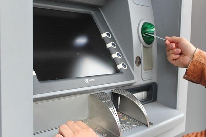 सात दिवसांमध्ये पैसे बँकेत आले नाहीत तर बँकेला रोजचे 100 दिवस असा दंड द्यावा लागणार.