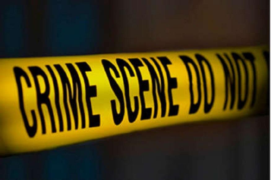 दरम्यान, याप्रकरणात आणखी एका ASIला क्लीनचिट देण्यात आली आहे, ज्याची बंदुक खुशबूच्या घरी सापडली होती.