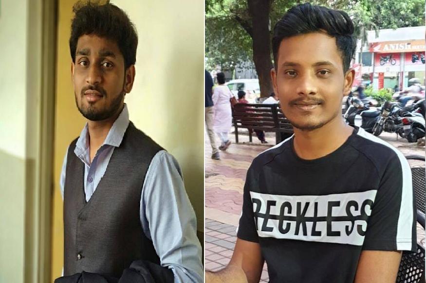 पवना धरणात खेळताना घसरला पाय, इंजिनिअरिंगच्या 2 विद्यार्थ्यांचा मृत्यू