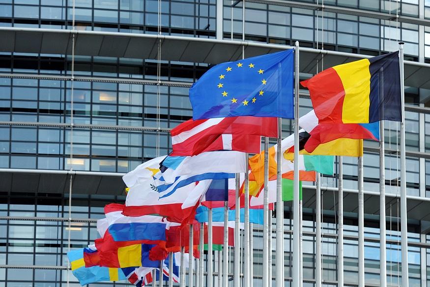 मार्च 2019मध्ये ब्रिटन युरोपीय संघातून बाहेर पडेल. त्याचा परिणाम युरोपीय अर्थव्यवस्थेवर होईल.