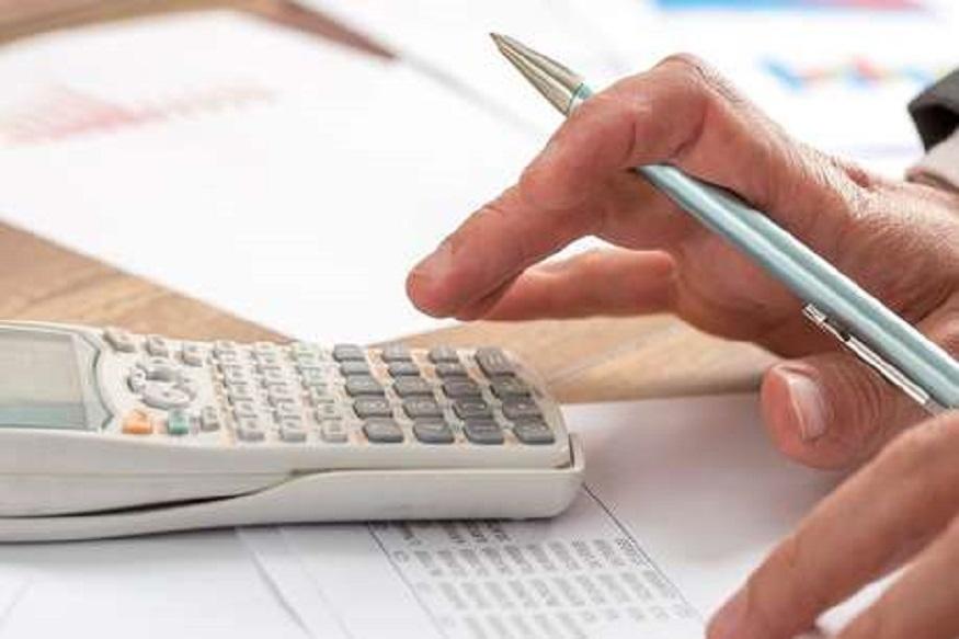 Income Tax Alert : नोकरदारांसाठी महत्त्वाचं! Form 16 मध्ये झाला हा बदल