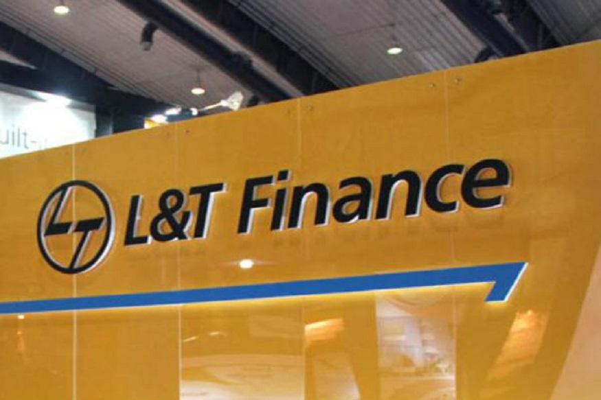 L&T फायनान्स - कंपनीनं बाँड बाजारात आणलेत. त्यात 3, 4 किंवा 8 वर्षासाठी पैसे गुंतवू शकता. त्यातून मिळणारं व्याज 8.478 टक्के ते 9.05 आहे. कमीत कमी 10 हजार रुपये गुंतवावे लागतील.