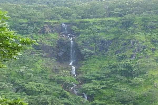 अमरावती- जैवविविधतेसाठी महाराष्ट्रात चौथ्या स्थानावर असलेलं अभयारण्य म्हणून मेळघाटाचा उल्लेख केला जातो. मेळघाट व्याघ्र प्रकल्पही आहे. सातपुडा पर्वतरांगामधील जंगल, प्राणी, पक्षी आणि वाघ पाहण्यासाठी या अभयारण्याची सफर नक्की करायला हवी.