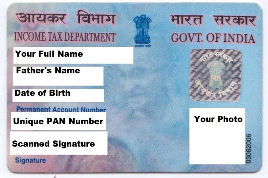 तुम्ही आयकर खात्याच्या www.incometaxindiaefiling.gov.in या वेबसाइटवर जा. तिथे तुम्हाला क्विक लिंक नावाचं टॅब मिळेल. त्यात लिंक आधार नावाचा पर्याय मिळेल. त्यानंतर नवं पेज ओपन होईल.