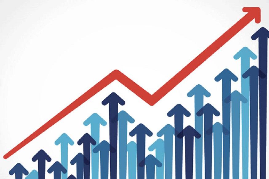 तुमच्याकडे गुंतवणुकीचे बरेच नवे पर्याय उपलब्ध आहेत. देशातल्या 5 मोठ्या कंपन्या नाॅन कनवर्टिबल डिबेंचर (NCD) घेऊन आल्यात. 2 वर्ष ते 10 वर्षांपर्यंत ही गुंतवणूक करू शकाल.