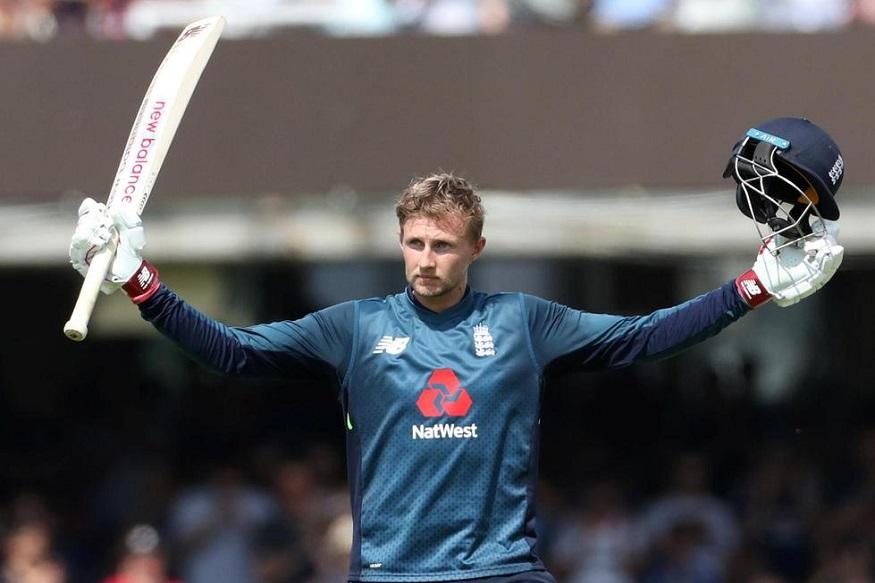 इंग्लंडचा कर्णधार असलेल्या जो रुटला आयपीएलमध्ये खेळण्याची संधी मिळालेली नाही. रूटने 31 आंतरराष्ट्रीय टी 20 सामने खेळले असून त्यात 842 धावा केल्या आहेत. नाबाद 90 धावा ही त्याची सर्वोच्च कामगिरी आहे.