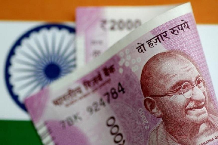 जगभरात 2019 आणि 2020मध्ये आर्थिक मंदीचं संकट घोंघावतंय.आयएफएमच्या मुख्य अर्थतज्ज्ञ गीता गोपीनाथ यांनी येत्या काळात नाजुक परिस्थिती असेल, असं म्हटलंय.
