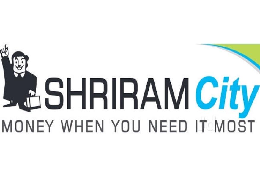 श्रीराम सिटी युनियन - या कंपनीचे बाँड तुम्ही 2, 3 आणि 5 वर्षांसाठी घेऊ शकता. यात तुम्हाला 9.26 टक्के ते 9.75 टक्के व्याज मिळू शकतं. या कंपनीत दर महिन्याला तुम्ही व्याज घेऊ शकाल अशी सोय आहे.