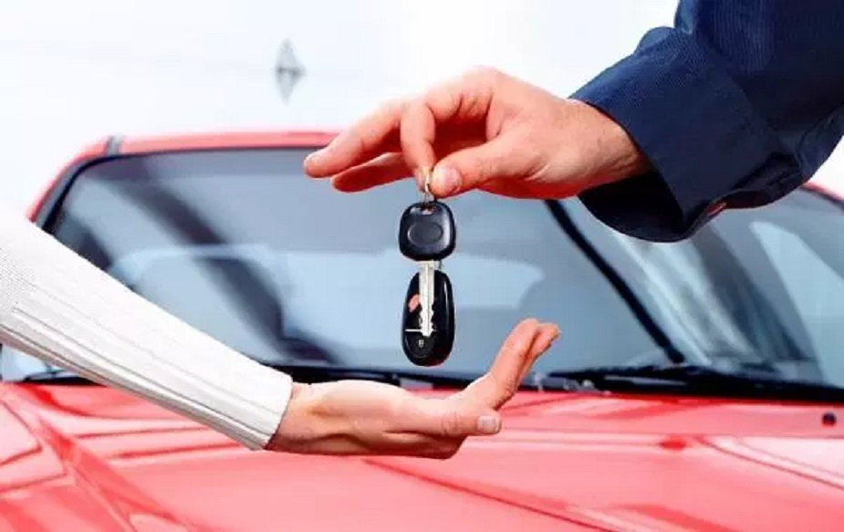 कार भाड्यानं देऊ शकता - तुम्ही तुमची कार भाड्यानं देऊ शकता. हल्ली लोक पूल कॅबचा उपयोग करतात. तशा पद्धतीनं तुम्ही भाड्यानं देऊ शकता.