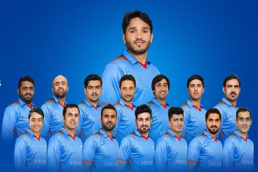 आयपीएलनंतर 30 मे रोजी आयसीसी क्रिकेट वर्ल्ड कपला सुरुवात होणार आहे. यात जगातील 10 संघ सहभागी असतील. 2019 च्या वर्ल्ड कपमध्ये अफगाणिस्तानचा संघही सहभागी होणार आहे. क्रिकेट खेळायला सुरुवात केल्यापासून या देशाने नेहमीच आश्चर्यकारक अशी कामगिरी केली आहे.