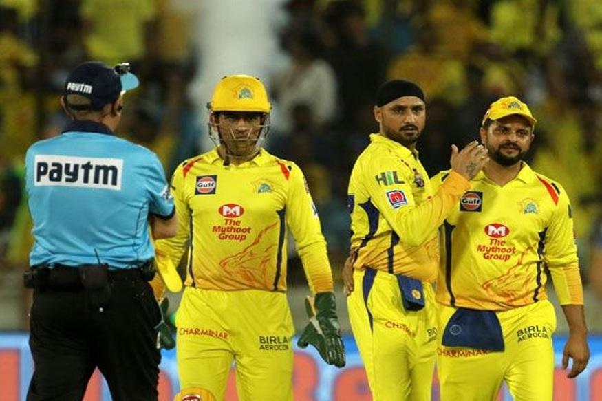 आयपीएलच्या 12 व्या हंगामात मुंबईने चेन्नईवर एका धावेनं विजय मिळवला. या विजयासह मुंबईनं चौथ्यांदा विजेतेपद पटकावलं. शेवटच्या चेंडुवर चेन्नईच्या शार्दुल ठाकुरला बाद करुन मलिंगाने मुंबई्च्या विजयावर शिक्कामोर्तब केलं.