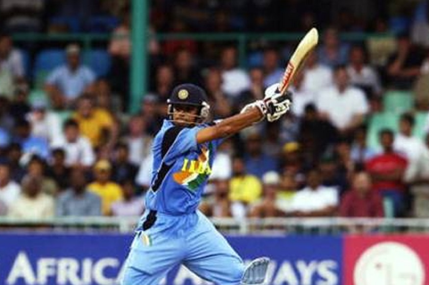 भारतीय क्रिकेटमध्ये भक्कमपणे मैदानात उभा राहणारा माजी कर्णधार राहुल द्रविडलासुद्धा त्याच्या कारकिर्दीत वर्ल्ड कपचं स्वप्न पूर्ण करता आलं नाही. तर 2003 च्या वर्ल्ड कपमध्ये द्रविडने 10 सामन्यात 318 धावा केल्या होत्या. त्यावेळी फायनलमध्ये भारताला ऑस्ट्रेलियाकडून पराभूत व्हावं लागलं होतं. तर 2007 मध्ये द्रविडच्या नेतृत्वाखाली उतरलेल्या भारताचं आव्हान साखळी फेरीतच संपुष्टात आलं होतं.