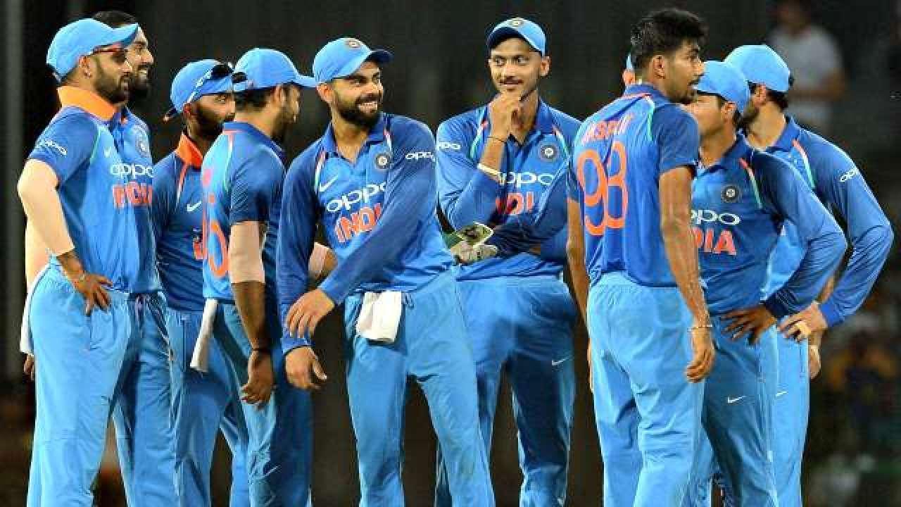 2019 च्या वर्ल्ड कपमध्ये भारताचा कर्णधार विराट कोहलीला सौरव गांगुलीचा विक्रम मोडण्याची संधी आहे.