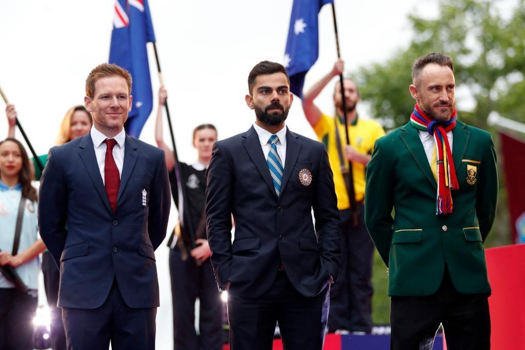 अफगाणिस्तानने 60 सेकंदात 52 धावा केल्या तर न्यूझीलंडने 32 धावा केल्या. दक्षिण आफ्रिकेच्या जॅक कॅलिस आणि स्टीव पिनार यांनी 48 धावा केल्या.