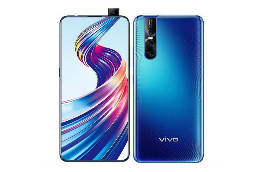 Amazon Summer Sale 2019 मध्ये Samsung Galaxy A50 हा स्मार्टफोन 19,990 रुपये, Vivo V15 Pro हा स्मार्टफोन 28,990 रुपये, Oppo F11 Pro हा स्मार्टफोन 24,990 रुपये आणि Huawei P30 Lite 19,990 रुपयांत तुम्हाला खरेदी करता येईल. तसंच Samsung Galaxy S9 हा स्मार्टफोन 39,900 रुपयाला आणि Apple चा iPhone X 69,999 रुपयांत तुम्हाला खरेदी करता येईल.