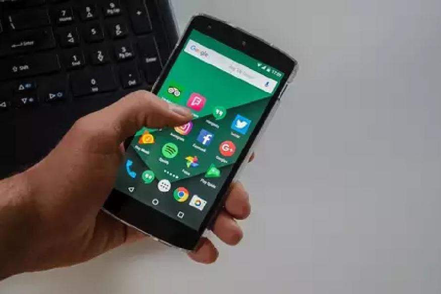 Android Q : या वर्षात तुमच्या स्मार्टफोनमध्ये होतील 'हे' 8 मोठे बदल
