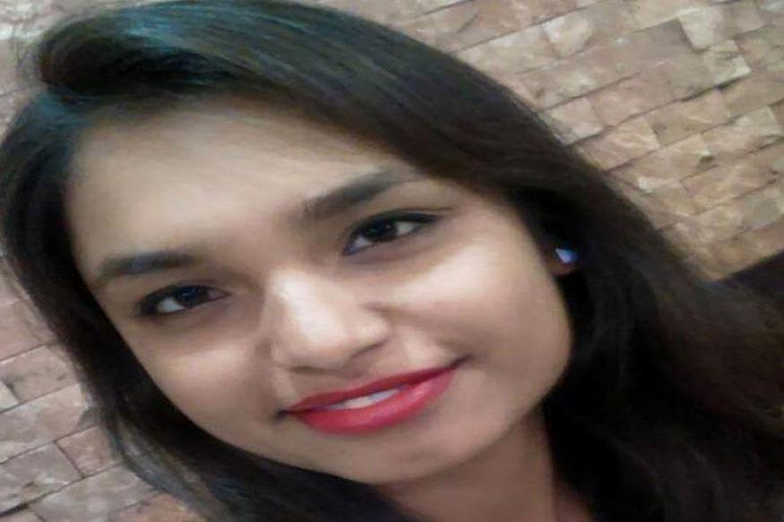 सीनिअर डॉक्टर्सच्या रॅगिंगला कंटाळून जळगावच्या विद्यार्थिनीची मुंबईत आत्महत्या