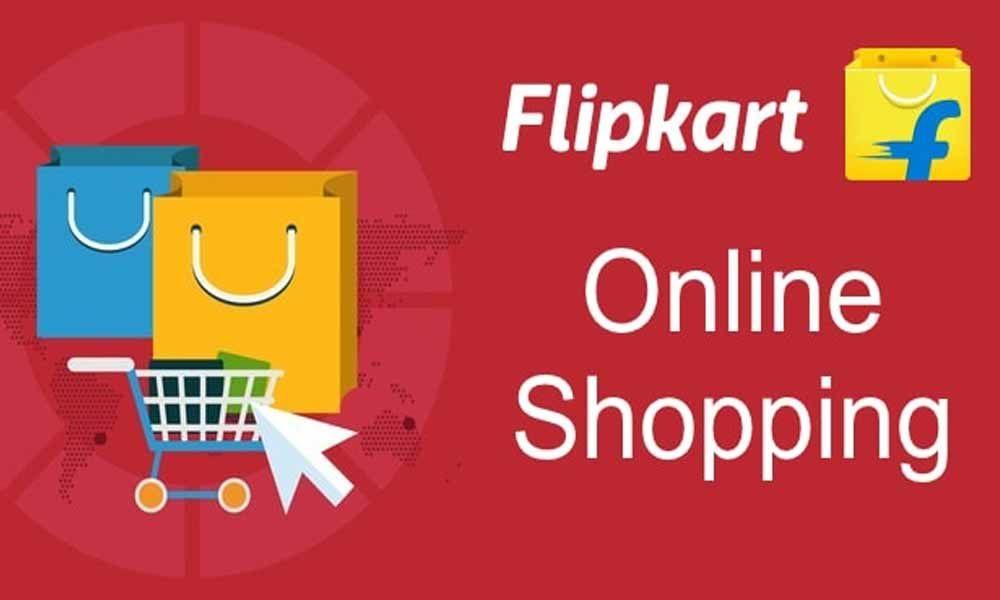 Flipkart च्या Flipstart Days Sale मध्ये इलेक्ट्रॉनिक्स वस्तू आणि एक्सेसरीज खरेदी करणाऱ्यांना 80 टक्क्यांपर्यंत भरघोस सवलत दिली जात आहे. याशिवाय आगामी काळात दिल्या जाणाऱ्या ऑफर्स संदर्भातही माहितीसुद्धा फ्लिपकार्टवर देण्यात आली आहे.