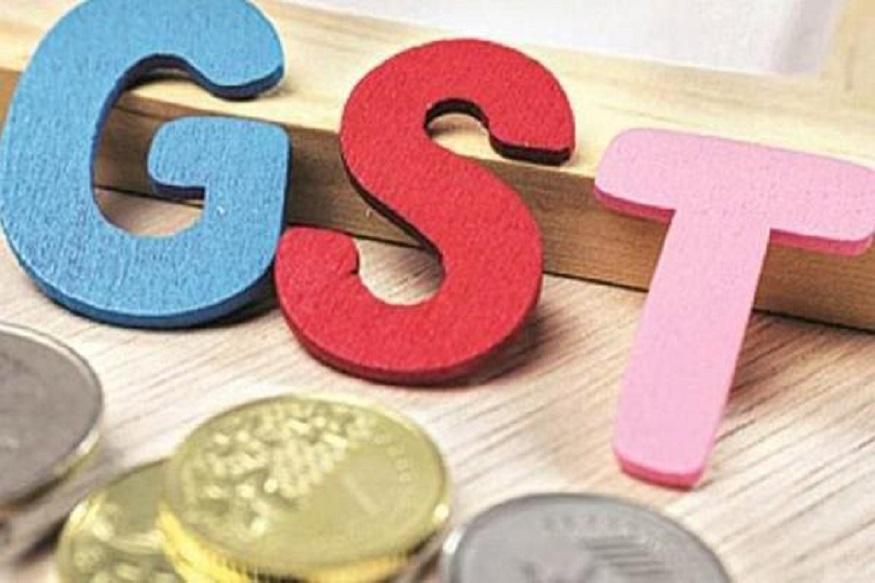 मोदी सरकारची तिजोरी भरली, एप्रिलमध्ये GST चं झालं 'इतकं' कलेक्शन!