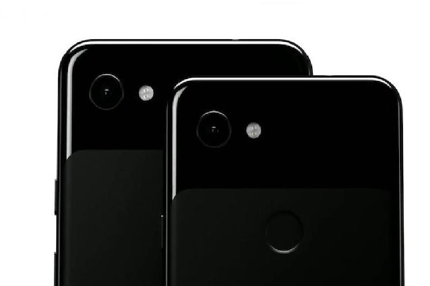 कलर ऑप्शन - Pixel 3a हे व्हेरिएंट जस्ट ब्लॅक, क्लिअरली व्हाइट आणि Purple-ish या तीन कलरमध्ये लाँच करण्यात आलं आहे. भारतात जस्ट ब्लॅक, क्लिअरली व्हाइट अशा दोन कलरमध्येच ते मिळेल.