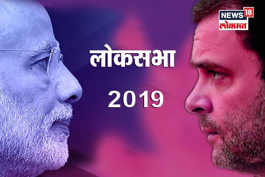 VIDEO राहुल Vs मोदी :  राहुलनी मोदींना विचारले प्रश्न; असं रंगलं प्रेस कॉन्फरन्स युद्ध