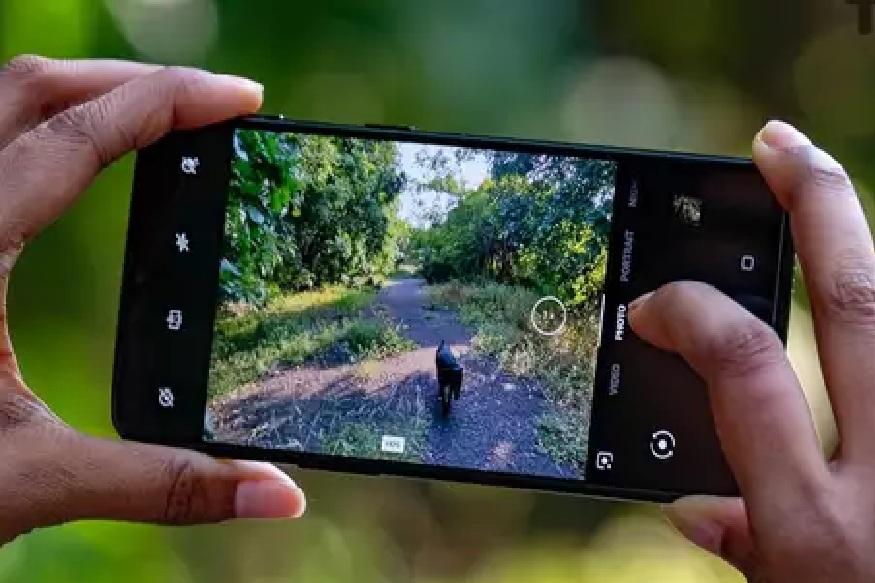 ...तर OnPlus चा 'हा' स्मार्टफोन फुकट मिळू शकतो, ही आहे खास ऑफर