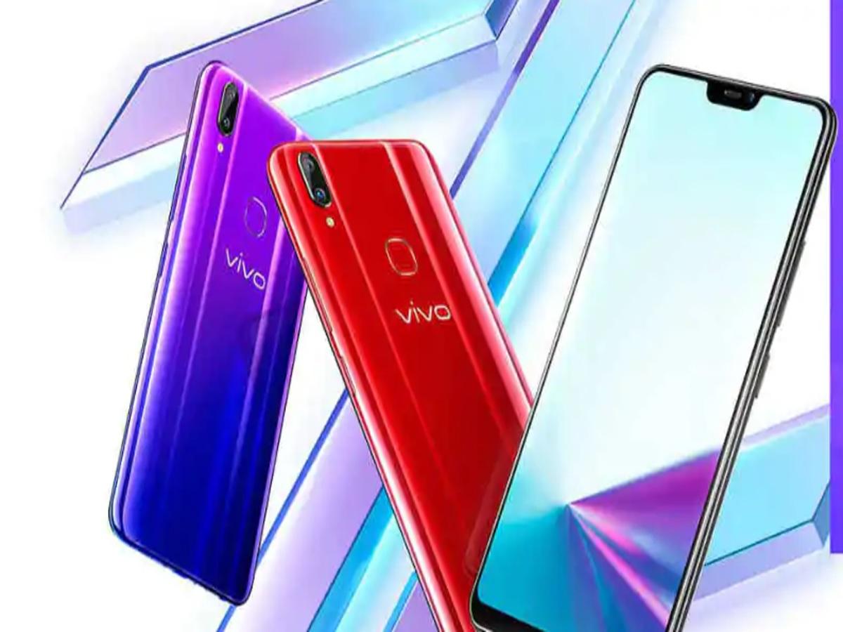 Vivo Z3x ला वाइड नॉचसह 6.26 इंचाचा LCD डिस्प्ले देण्यात आला आहे. ज्याचं पिक्सल resulation 1080×2280 असं आहे. कम्पनीने आपल्या या फोनमध्ये क्वालकॉम स्नॅपड्रॅगन 660 हा प्रोसेसर बसवला आहे.