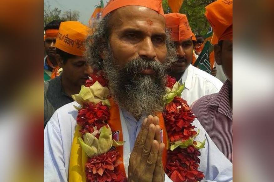 ओडिशातील बालशोर लोकसभा मतदारसंघातून प्रचापचंद्र सारंगी भाजपच्या तिकीटावर विजयी झाले. त्यांनी बीजेडीच्या रविंद्र कुमार जेना यांना 12,956 मतांनी हरवलं. 2014मध्ये त्यांना पराभवाचा सामना करावा लागला होता. पण, 2019मध्ये मात्र त्यांनी विजय मिळवला.