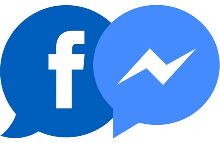 याशिवाय फेसबुक बिजनेससाठी मॅसेंजरचा उपयोग आणखी रंजक बनवण्यार फेसबुक भर देत आहे. फेसबुक मॅसेंजरमध्ये लवकरच नव्या स्वरूपात जाहिराती झळकतील ज्याचा उपयोग व्यावसायिकांना उत्तम प्रकारे करून घेता येईल. तसंच अपॉइंटमेंट हे नवं फिचरसुद्धा यात अॅड होणार आहे. ज्यात कोणत्याही हॉटेल मालकाशी बोलून तुम्ही बुकिंग करू शकाल.