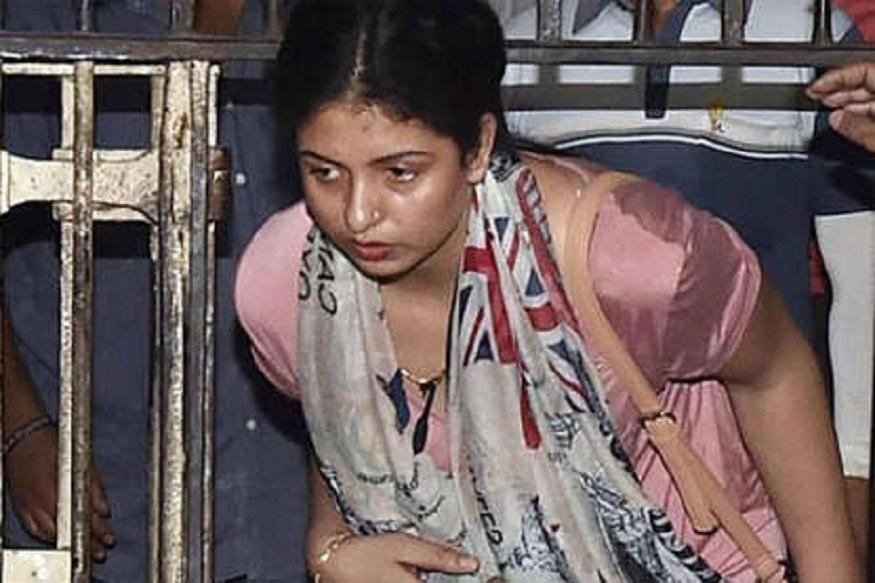 पोलिसांनी मध्यरात्री नाइटीमध्ये केली अटक, मोहम्मद शमीच्या पत्नीचा गंभीर आरोप