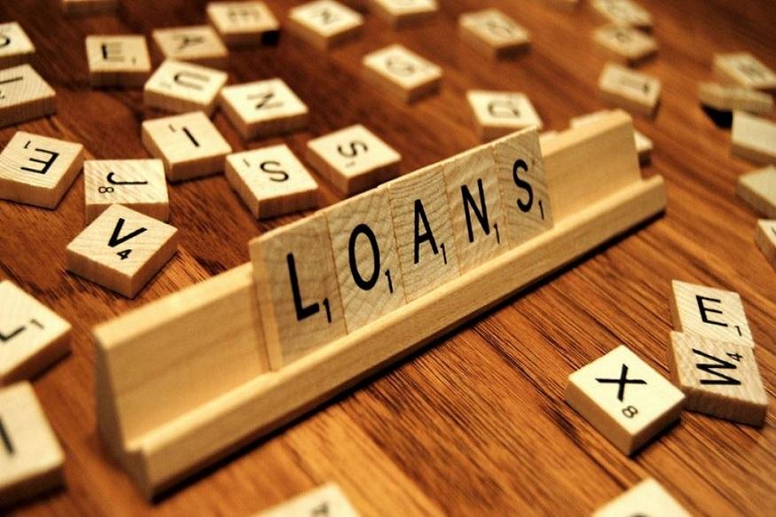 देशातल्या दुसऱ्या मोठ्या सरकारी बँकेनं दिला ग्राहकांना झटका, EMI मध्ये झाली वाढ