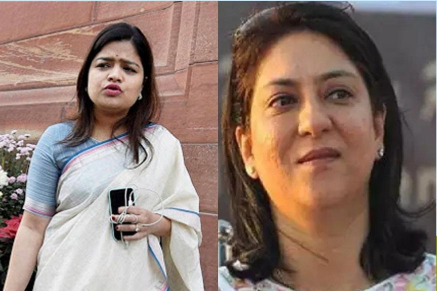 EXIT POLL 2019 : मुंबईत भाजपसाठी धक्कादायक निकाल, 'या' जागी जिंकणार काँग्रेस!