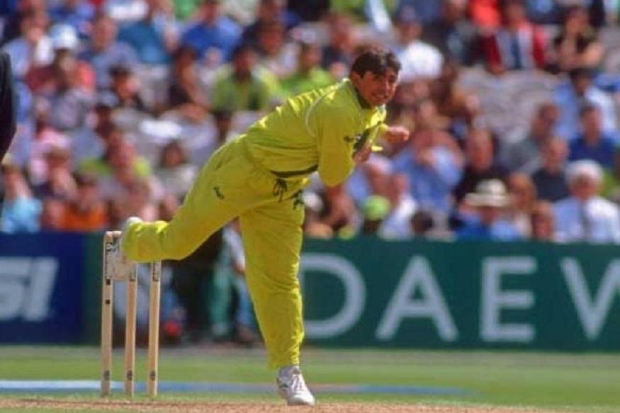 पाकिस्तानने फायनलला धडक मारली या कामगिरीने पाकिस्तान क्रिकेट बोर्ड आनंदी होते. मात्र, अचानक फायनलच्या आदल्या दिवशी संघ व्यवस्थापकांनी खेळाडूंच्या खोलीची तपासणी करण्यास सुरुवात केली.