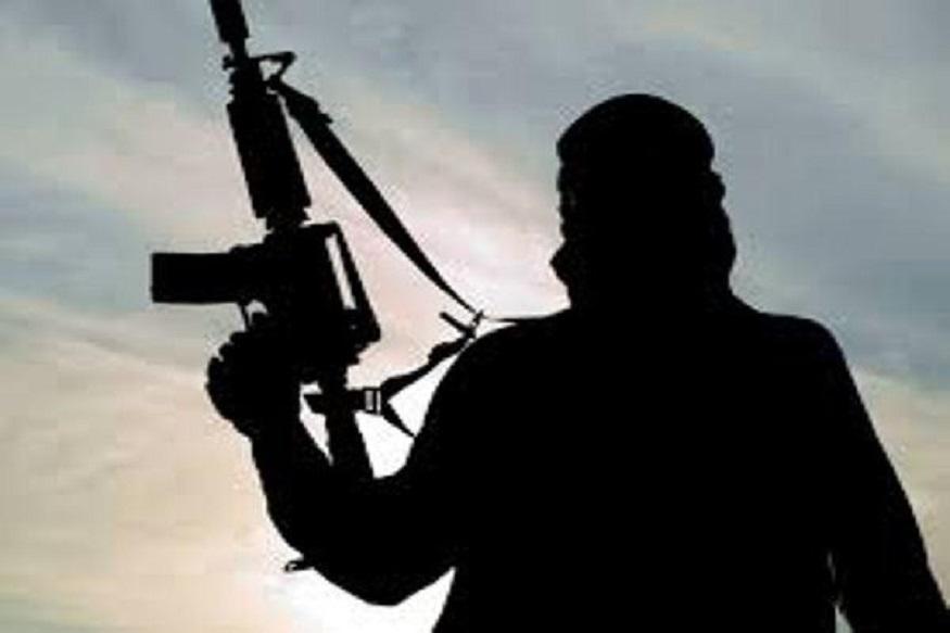 भारतीय लष्काराला मोठं यश! काश्मीरमधून 'लष्कर-ए-तोयबा' 8 दहशतवाद्यांना अटक