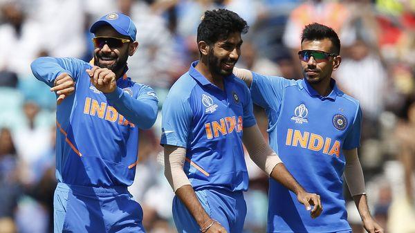 पाकिस्तानबाबत बोलायचे झाल्यास, 7 गुणांसह पाकचा संघ 6व्या क्रमांकावर आहे. पाकचे अफगाणिस्तान आणि बांगलादेश यांच्या विरोधात 2 सामने बाकी आहेत. जर, पाकिस्तान दोन्ही सामने जिंकले तर, त्यांचे 11 गुण होतील.