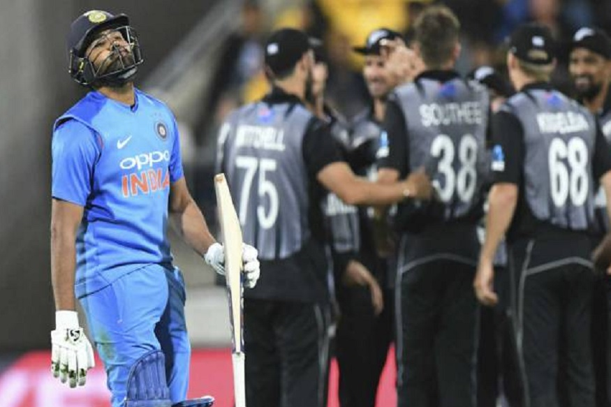 13 जूनला भारतीय संघ न्यूझीलंडशी लढणार आहे. नॉटिंगहमच्या टेंट ब्रिजवर भारतीय संघ न्यूझीलंडविरुद्ध लढणार असून भारताला या संघाविरुद्ध सराव सामन्यात पराभव पत्करावा लागला होता.