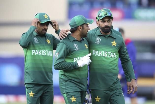 भारत आणि पाकिस्तान यांच्यातील सामना भारतचं नेहमी वरचढ राहिला आहे. त्यामुळं जर पाकिस्तानला सामना जिंकायचा असेल तर, विराटसेने विरोधात त्यांना चांगली रणनीती वापरावी लागेल.