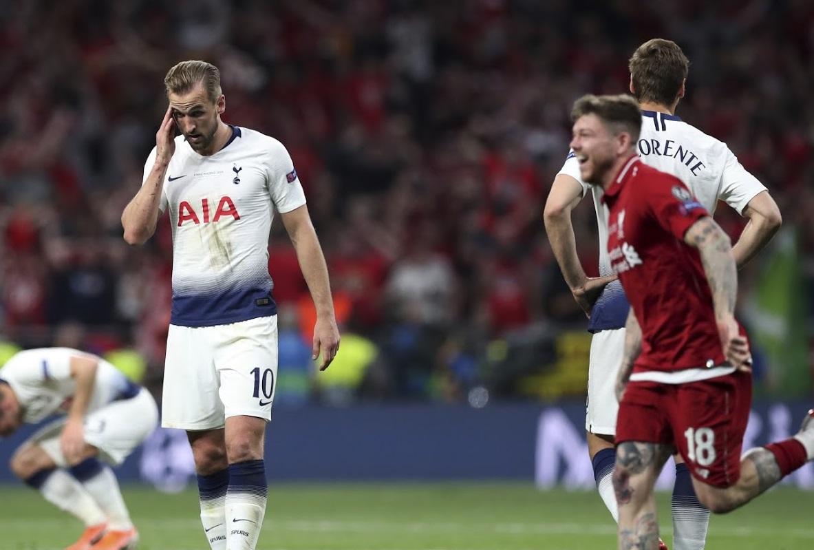 लिव्हरपूलने याआधी 1977, 1978, 1981, 1984 आणि 2005 मध्ये विजय मिळवला होता. 2012 नंतर युरोपीयन चॅम्पियन लीग जिंकणारा लिव्हरपूल हा पहिला इंग्लिश क्लब आहे.