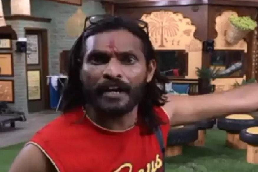 'अभिजीत बिचुकले मनोरुग्ण, त्याला चपलेने हाणला पाहिजे' Megha Dhade | Abhijeet bichukle | Bigg Boss Marathi 2
