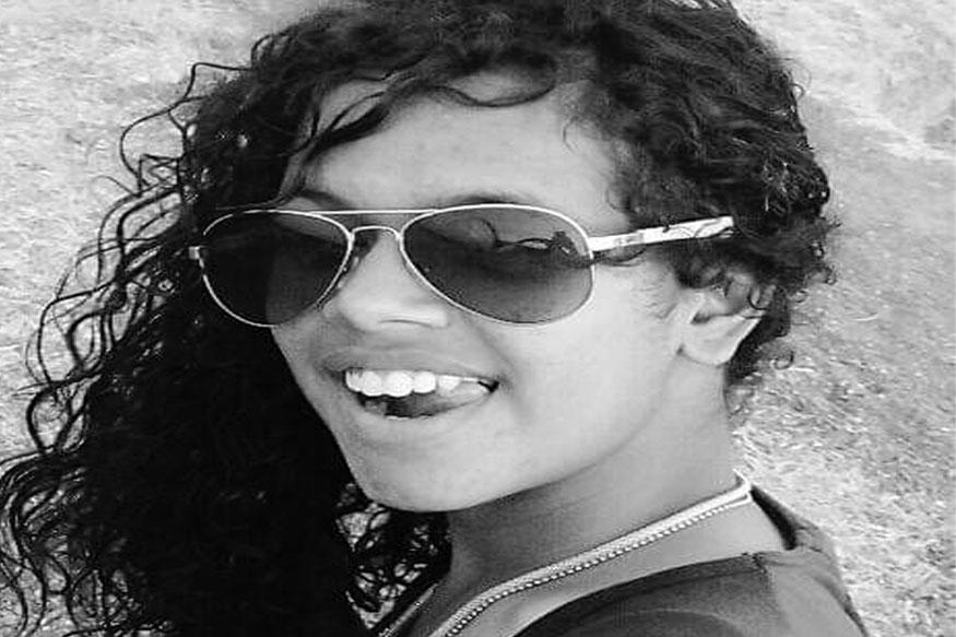 मटका किंग हत्येतील आरोपी मुलीचा मृत्यू, बारामतीत झाला होता सशस्त्र हल्ला
