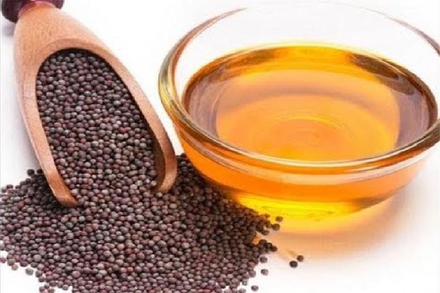 सनस्क्रीन म्हणून वापरा 'हे' तेल; आणखीनही आहेत 5 फायदे