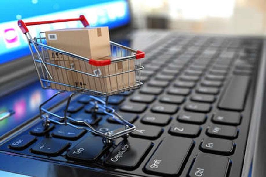 ग्राहकांसाठी आता सोपं होणार ऑनलाइन शॉपिंग! मोदी सरकारनं बनवले नवे नियम