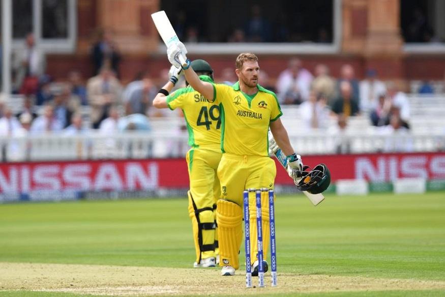 ऑस्ट्रेलियायाने इंग्लंडपाठोपाठ न्यूझीलंडचा पराभव करून गुणतक्त्यात 14 गुणांसह पहिलं स्थान कायम राखलं आहे. ऑस्ट्रेलियाने सेमिफायनलला स्थान पक्कं केलं आहे. तिसऱ्या स्थानावर असलेल्या न्यूझीलंडची पुढची लढत इंग्लंडशी आहे.
