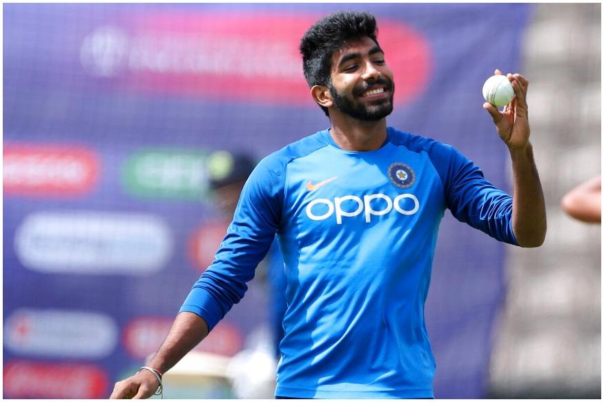 विराटनंतर कोणत्या खेळाडूवर भारतीय संघाची मदार असेल तर तो आहे, जसप्रीत बुमराह. 23 वर्षांच्या या गोलंदाजाकडून सर्वांच्याच जास्त अपेक्षा आहेत. इंग्लंडमधले हवामान आणि मैदान पाहता, यावर बुमराहची गोलंदाजी कमाल करेल अशी अपेक्षा आहे.