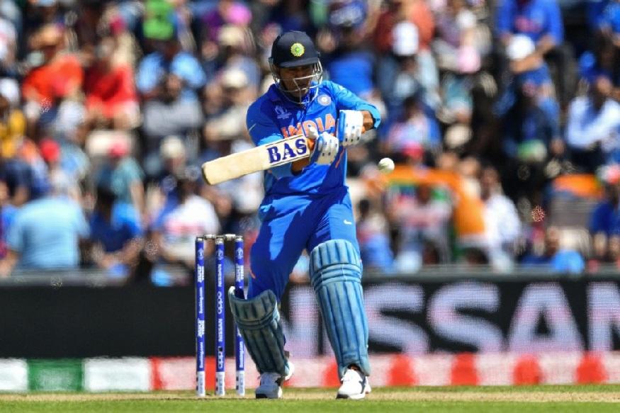 भारताने अफगाणिस्तानवर विजय मिळवून 9 गुणांसह गुणतक्त्यात तिसरे स्थान पटकावलं आहे.