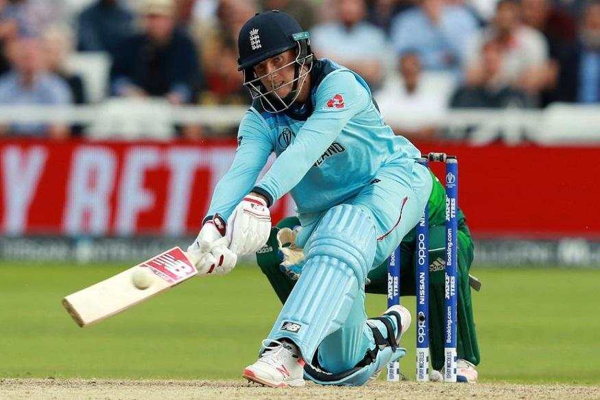 दोन शतकानंतरही इंग्लंडचा पराभव, पाकिस्तानचा 14 धावांनी विजय