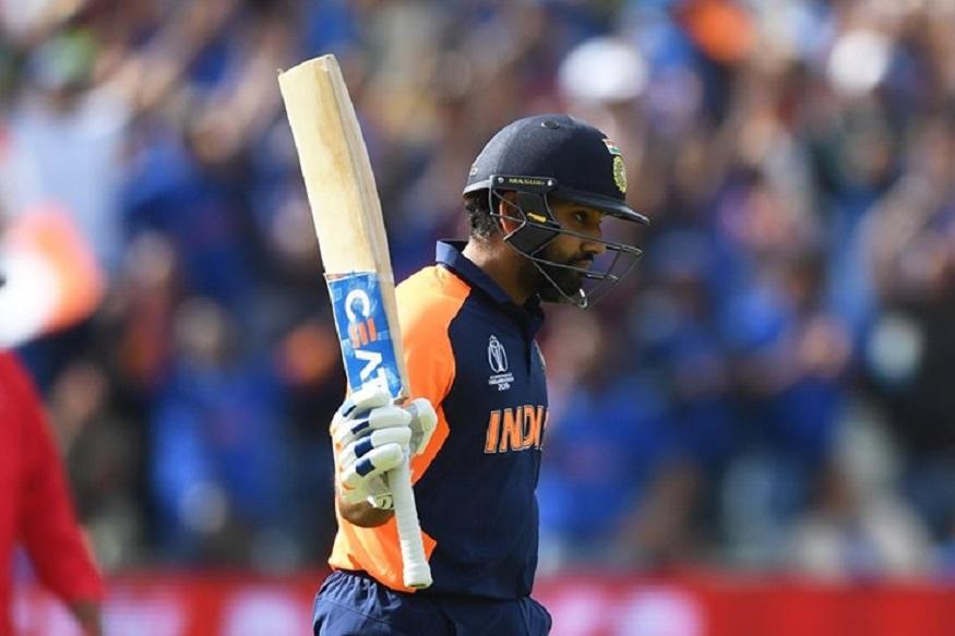 INDvsENG HighLights VIDEO : भारताचा 31 धावांनी पराभव