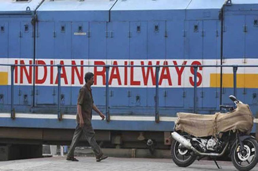 इंदूरवरून धावणाऱ्या रेल्वेमध्ये ही सेवा उपलब्ध केली जाणार आहे. यामध्ये देहरादून – इंदूर एक्सप्रेस ( 14371 ), नवी दिल्ली – इंदूर इंटरसिटी एक्सप्रेस ( 12416 ) आणि इंदूर – अमृतसर एक्सप्रेस ( 19325 ) या गाड्यांचा समावेश आहे.